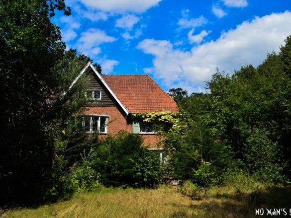 Villa Rapetou